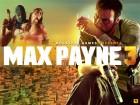 Max Payne 3 wallpaper 6