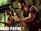Max Payne 3 wallpaper 8