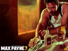 Max Payne 3 wallpaper 9
