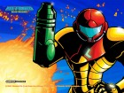 Metroid : Zero Mission wallpaper 2