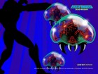 Metroid : Zero Mission wallpaper 4