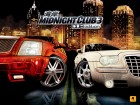 Midnight Club 3 : DUB Edition wallpaper 1