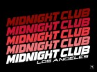 Midnight Club : Los Angeles wallpaper 1