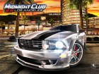 Midnight Club : Los Angeles wallpaper 2