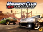 Midnight Club : Los Angeles wallpaper 4