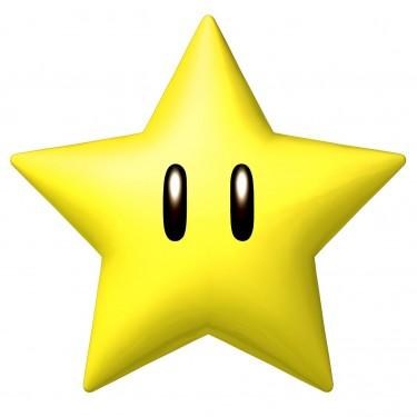 New Super Mario Bros. Wii wallpaper 13