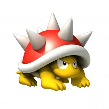 New Super Mario Bros. Wii wallpaper 15