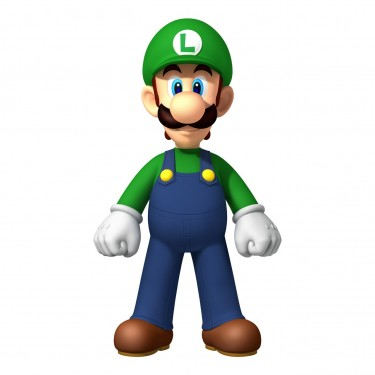 New Super Mario Bros. Wii wallpaper 34