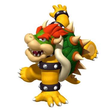 New Super Mario Bros. Wii wallpaper 37