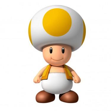 New Super Mario Bros. Wii wallpaper 56