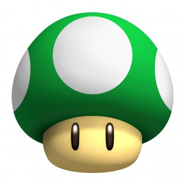 New Super Mario Bros. Wii wallpaper 6