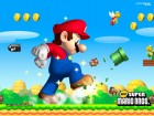 New Super Mario Bros. wallpaper 1