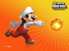 New Super Mario Bros. wallpaper 2
