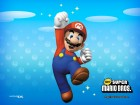 New Super Mario Bros. wallpaper 7