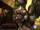 Oddworld : La Fureur de l'Étranger wallpaper 1