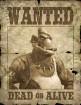Oddworld : La Fureur de l'Étranger wallpaper 15
