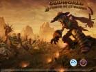 Oddworld : La Fureur de l'Étranger wallpaper 2