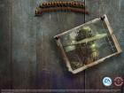Oddworld : La Fureur de l'Étranger wallpaper 3