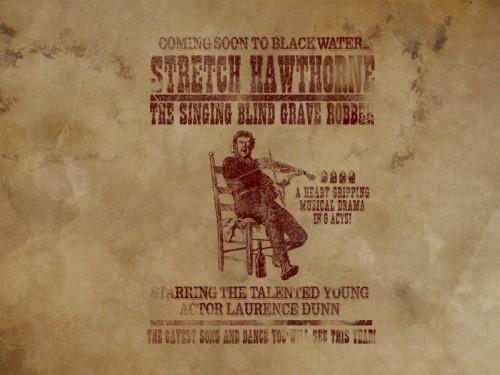 Red Dead Redemption wallpaper 38