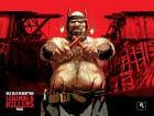 Red Dead Redemption wallpaper 10
