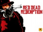 Red Dead Redemption wallpaper 18