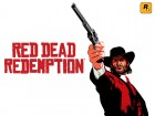 Red Dead Redemption wallpaper 19