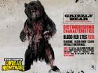 Red Dead Redemption wallpaper 25
