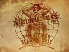 Red Dead Redemption wallpaper 28