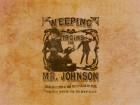 Red Dead Redemption wallpaper 41
