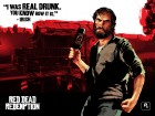 Red Dead Redemption wallpaper 5
