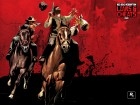 Red Dead Redemption wallpaper 50