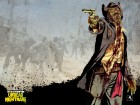 Red Dead Redemption wallpaper 51