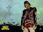 Red Dead Redemption wallpaper 53