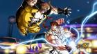 Street Fighter IV wallpaper 10