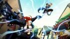 Street Fighter IV wallpaper 11