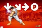 Street Fighter IV wallpaper 2