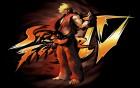 Street Fighter IV wallpaper 6