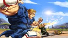 Street Fighter IV wallpaper 8