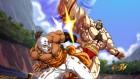 Street Fighter IV wallpaper 9
