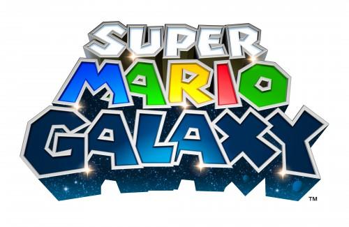 Super Mario Galaxy wallpaper 29