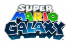 Super Mario Galaxy wallpaper 29