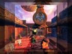 The Legend of Zelda : Majora's Mask wallpaper 2