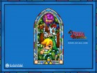The Legend of Zelda : The Wind Waker wallpaper 1