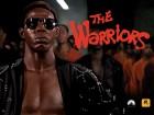 The Warriors wallpaper 10