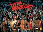 The Warriors wallpaper 13