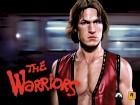The Warriors wallpaper 14