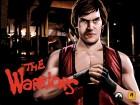 The Warriors wallpaper 2