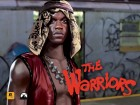 The Warriors wallpaper 4