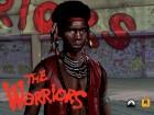The Warriors wallpaper 5