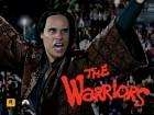 The Warriors wallpaper 6